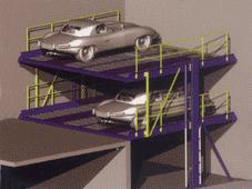 Ειδικές Κατασκευές Αυτοκινήτων