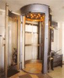 Ανελκυστήρες, Κυλιόμενες Σκάλες και Ειδικές