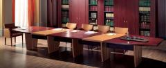 Τραπέζια συμβουλίου άριστης ποιότητας