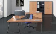 Επιπλα - Γραφεία άριστης ποιότητας