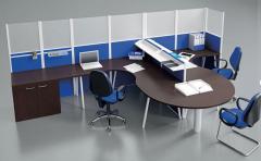 Επιπλα γραφείου άριστης ποιότητας