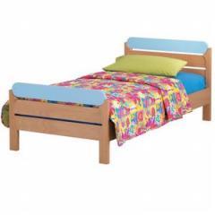 Κρεβάτια Solid