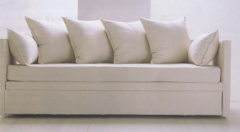 Καναπέδες-κρεβάτι