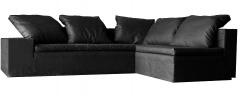 Καναπέδες σε σύγχρονη γραμμή PortoBello