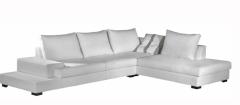 Καναπέδες  μοντέλο AREA