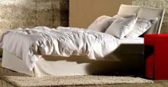 Kρεβάτι maistro
