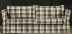 Ενας πολυ ωραίος καναπές