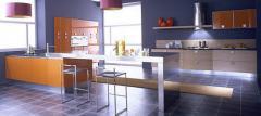 Επιπλα κουζινας άριστης ποιότητας