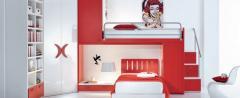 Παιδικά δωμάτια καλής ποιότητας