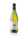 Λευκό γλυκό κρασί  Σεμέλη Chardonnay