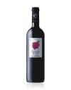 Ερυθρό κρασί  Ορεινός Ήλιος
