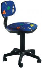 Παιδικό κάθισμα TOTO