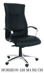 Κάθισμα υψηλής αισθητικής το οποίο ενσωματώνει την καλύτερη σχέση ποιότητας και τιμής.