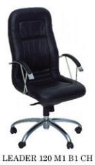 Καθίσματα Διευθυντικά Leader