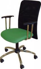 Καθίσματα  Εργασιακά Nuevo +