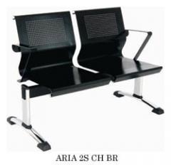 Συστήματα Αναμονής  Aria και  Καθίσματα