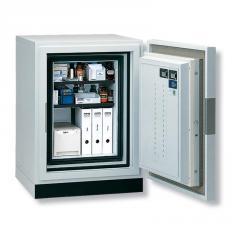 Χρηματοκιβώτια - Λογισμικού Safe-Dis 440 - 446