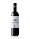 Ερυθρό κρασί  Chateau Σεμέλη
