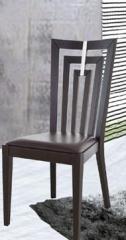 Καρέκλα Νο65.