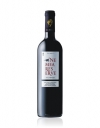 Ερυθρό κρασί  Νεμέα Reserve με έντονο ιξώδες
