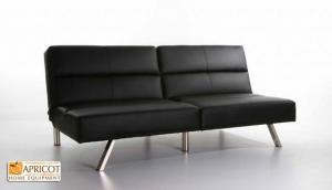 Καναπές-Κρεβάτι Flexy