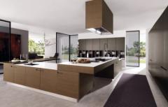 Κουζίνες Euromobile 1