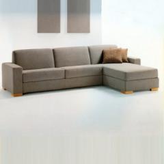 Καναπές κρεβάτι DUKE