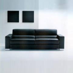 Καναπές κρεβάτι DANIEL