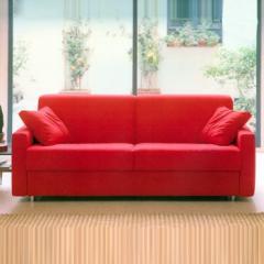Καναπές κρεβάτι LAMPO