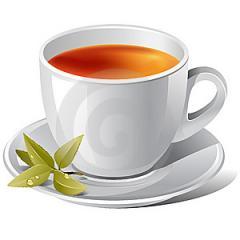 Yogi Tea, Χυμοί και Ροφήματα