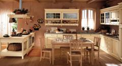 Έπιπλο κουζίνας και Ηλεκτρικές Συσκευές