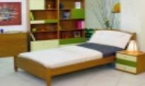 Παιδικό δωμάτιο DSC00613