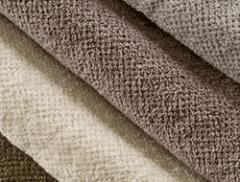 Οι πετσέτες TEMPOείναιφτιαγμένες από 100% οργανικό βαμβάκι