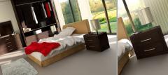 Κρεβάτια καλής ποιότητας