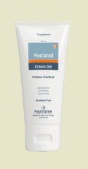 Frezyderm mediated cream-gel 50 ml