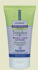 Tripleffect Cream-Gel 150 ml