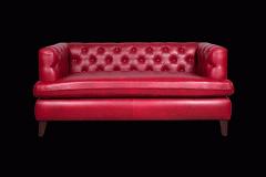 Καναπέδες άριστης ποιότητας