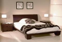 Κρεββατοκάμαρες καλής ποιότητας