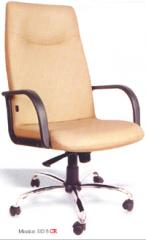 Επιπλα γραφείου και καθίσματα