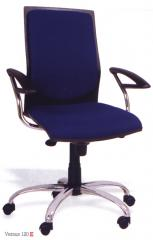 Καθίσματα και Διευθυντικα καθισματα