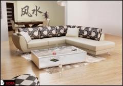 Καναπές γωνία - γωνιακοί