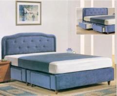 Κρεβάτια (υποστρώματα) υψηλής ποιότητας κατασκευής