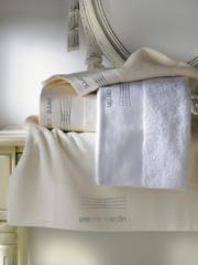 Αρχική Λευκά Είδη Ενηλίκων και Πετσέτες