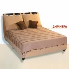 Κρεβατι Dimitra