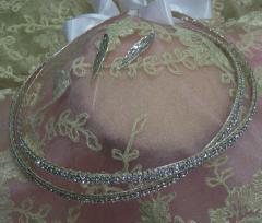 Στέφανα /Wedding products