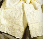 Πετσέτες και Πετσέτες