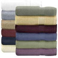 Πετσέτες, Σεντόνια και Παπλώματα