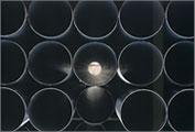 Σωλήνες Casing  για άντληση πετρελαίου και φυσικού
