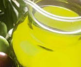 Εξαιρετικό παρθένο ελαιόλαδο 5 λτρ (συσκευασία λευκοσίδηρος)