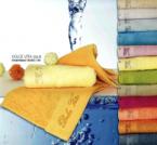 Πετσέτες μπάνιου Dolce Vita Solid